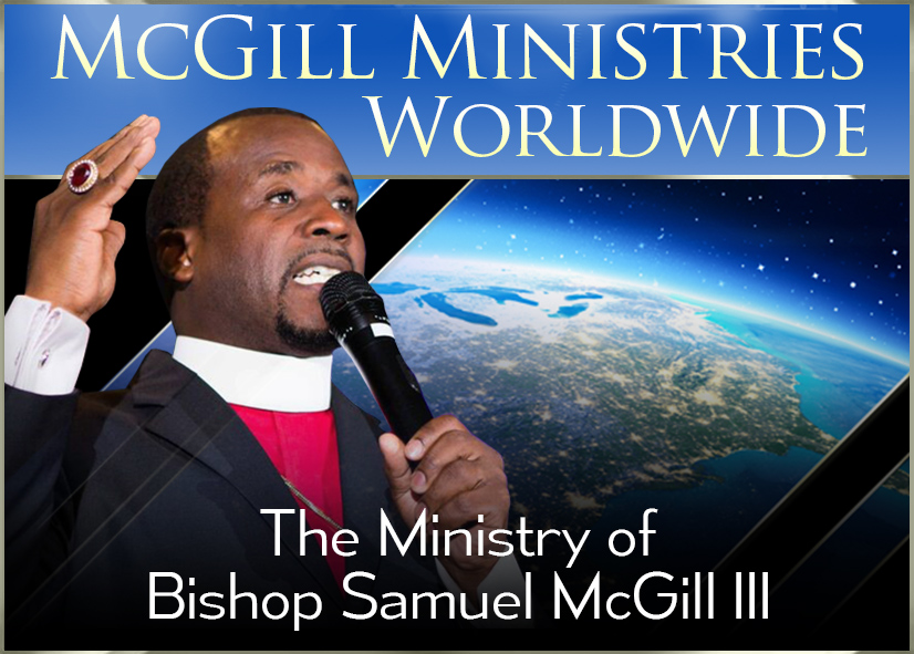 mcgill_ministries_anr_btn