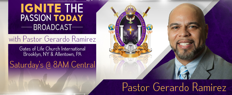 Pastor_Ramirez_Ad2