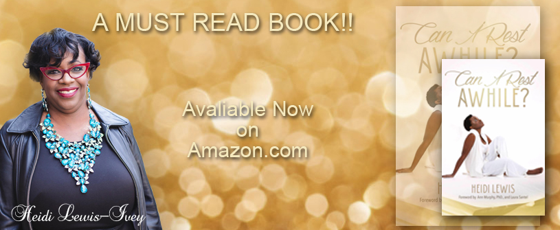 Heidi-Lewis-Ivey-Book-Banner-ANR