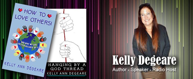 Kelly-Degeare-Ad-Banner
