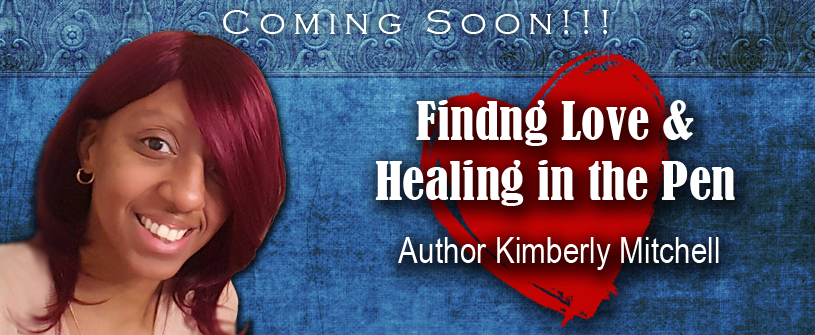 Kimberly-Mithcell-Ad-Banner