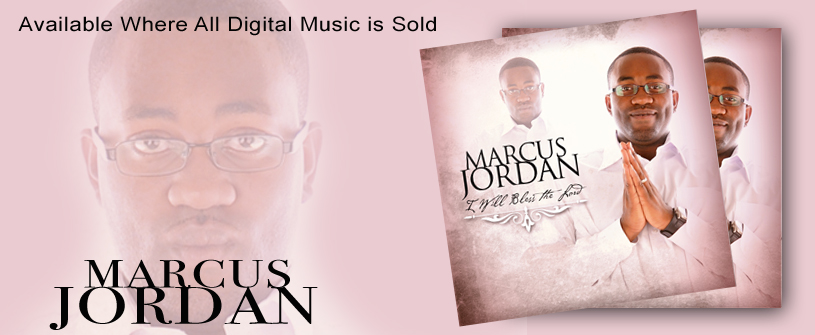 Marcus-Jordan-Ad-Banner