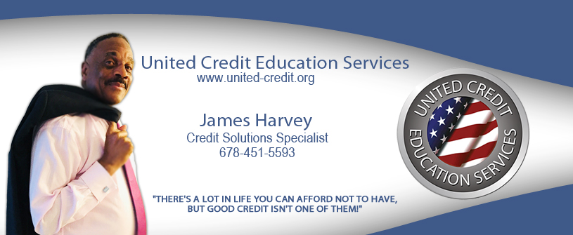 James-Harvey-Credit-Restoration-Ad-Banner1