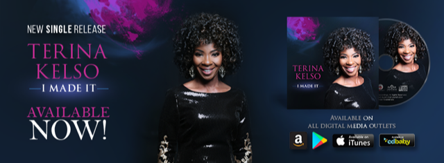 Terina-Kelso-Ad-Banner
