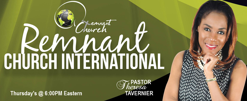 Remnant-Church-International-Home-Page-Ad-Banner