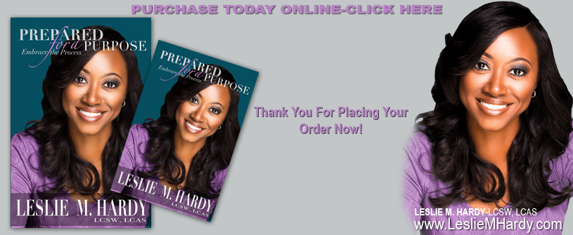 Leslie-Hardy-Book-Ad-Banner