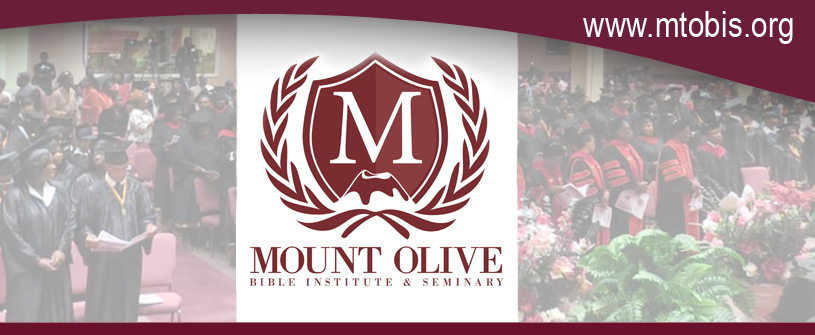 Mt.-Olive-Bible-Institute-Ad-Banner