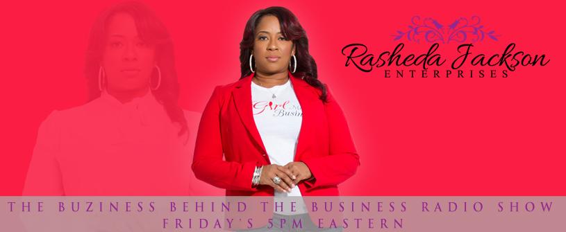 Rasheda-Jackson-Ad-Banner-1