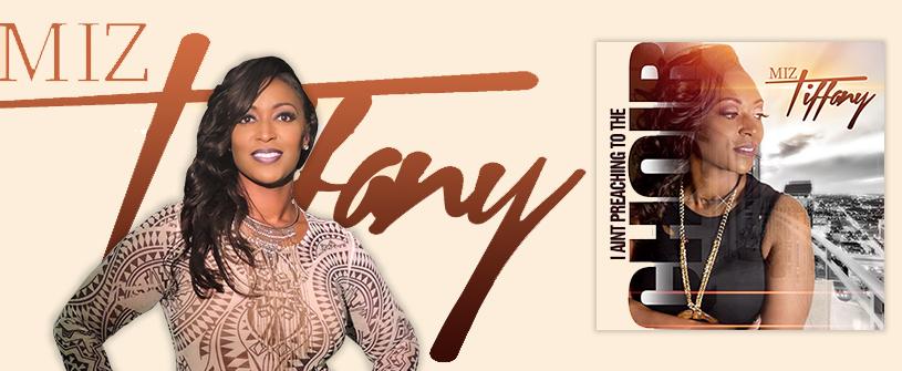 Miz-Tiffany-Home-Page-Banner-Ad