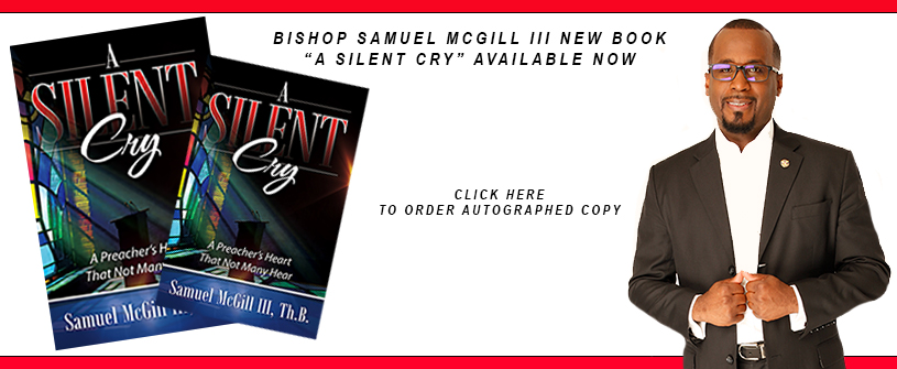 McGill-A-Silent-Cry-ANR-Homepage-Banner
