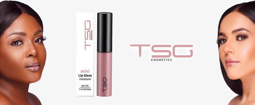 TSG-Cosmetics-Homepage-Banner-1