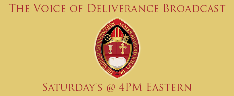 The-Voice-of-Deliverance-Homepage-Banner