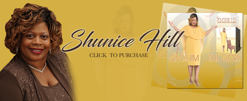 Shunice-Hill-Homepage-Banner