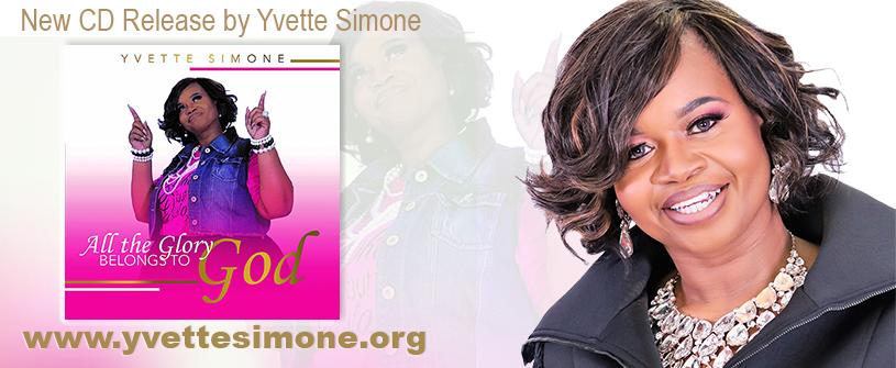 Yvette-Simone-Ad-Banner