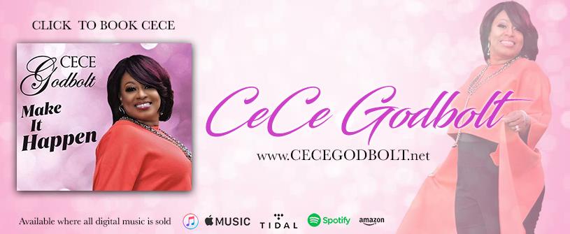 CeCe-Godbolt-Homepage-Banner-3