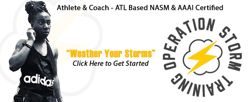 Storm-Fitness-Homepage-Banner