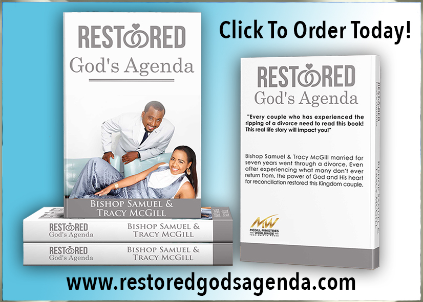 Restored-Small-Homepage-banner-ad