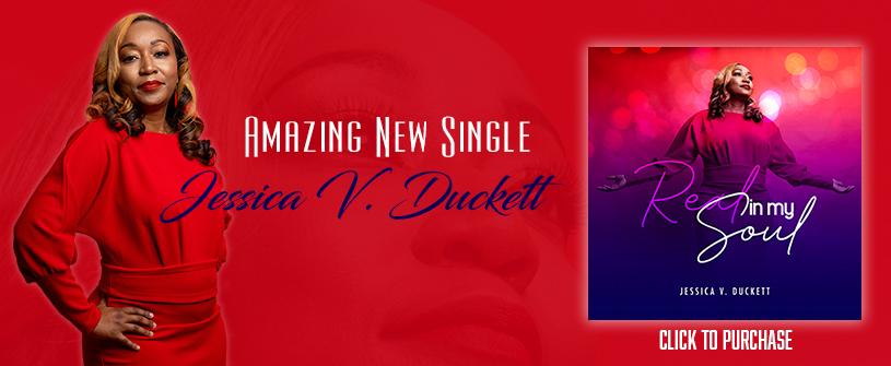 Jessica-Duckett-Ad-Banner