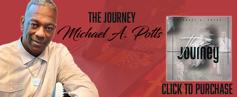 Michael-Potts-Ad-Banner