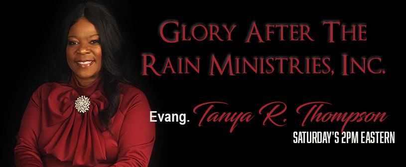 Tanya-R.-Thompson-Ad-Banner