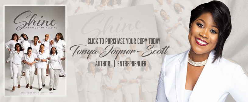 Tonya-Joyner-Scott-Ad-Banner