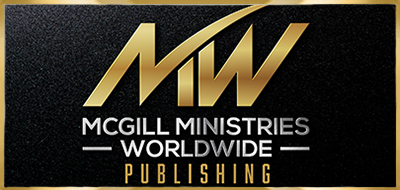 MM-Publishing-Business-Listing-copy