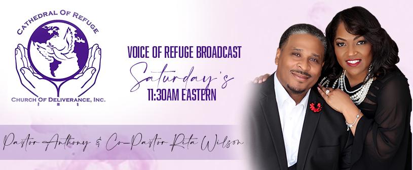 Pastor-AB-Wilson-Ad-Banner