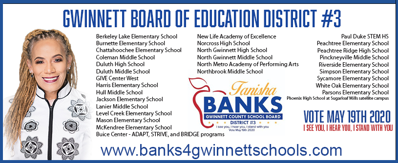 Tanisha-Banks-Ad-Banner-Second-Edition