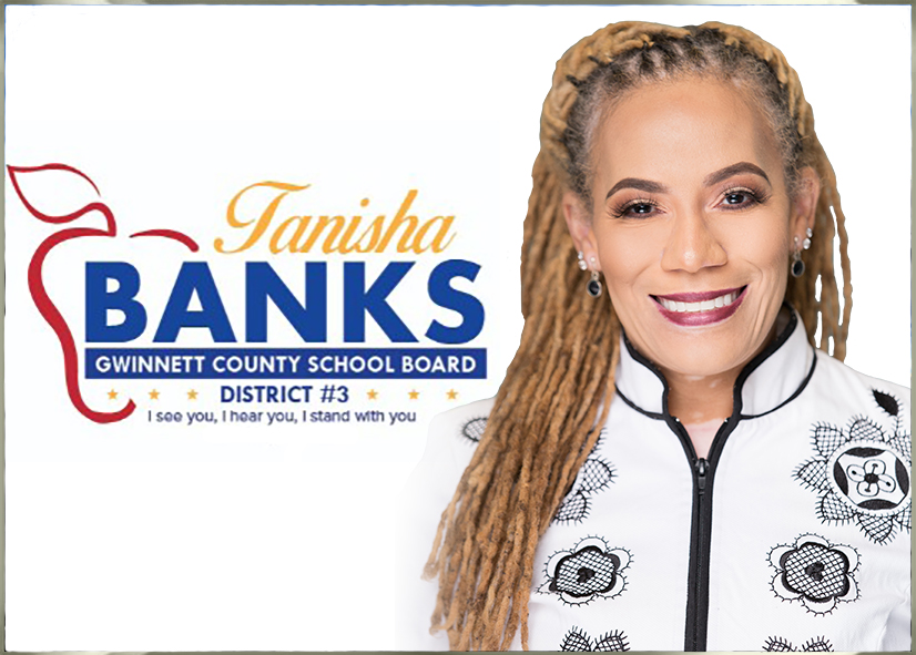 Tanisha-Banks-Small-Homepage-banner-ad