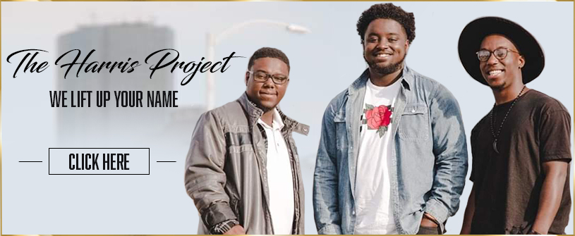 The-Harris-Project-Ad-Banner-1