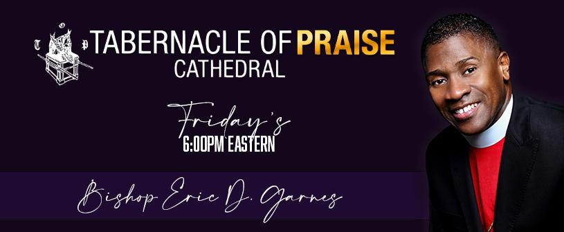 Bishop-Eric-D.-Garnes-Ad-Banner