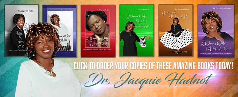 Jacquelyn-Hadnot-Book-Banner