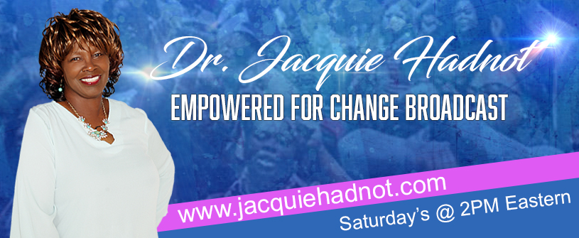 Jacquelyn-Hadnot-Ad-Banner
