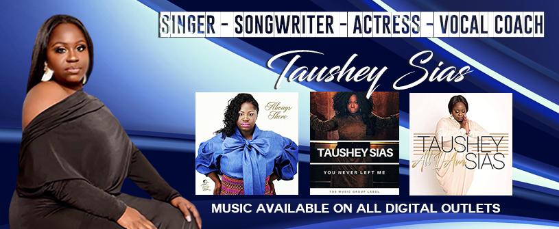 Taushey-Sias-Ad-Banner
