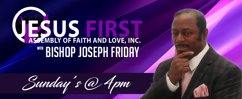 Bishop-Joseph-Friday-Ad-Banner