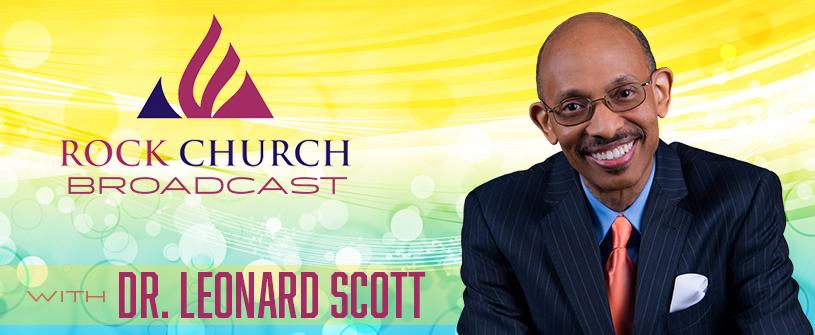Dr.-Leonard-Scott-Banner