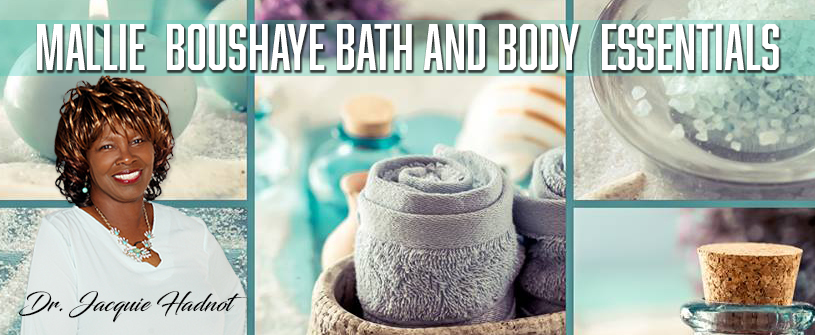 Mallie-Boushaye-Bath-and-Body-Essentials-Banner