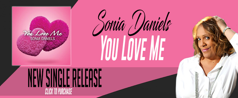 Sonia-Daniels-Banner
