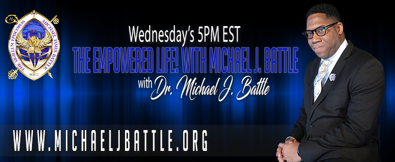 Overseer-Michael-Battle-Banner