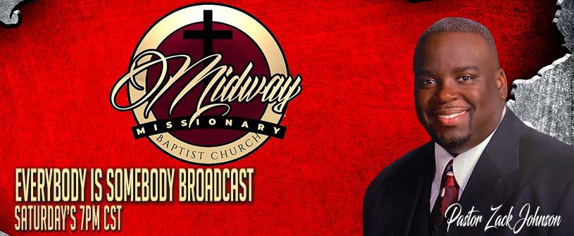 Pastor-Zack-Johnson-Banner