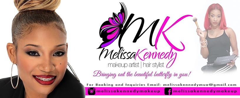 Melissa-Kennedy-Banner