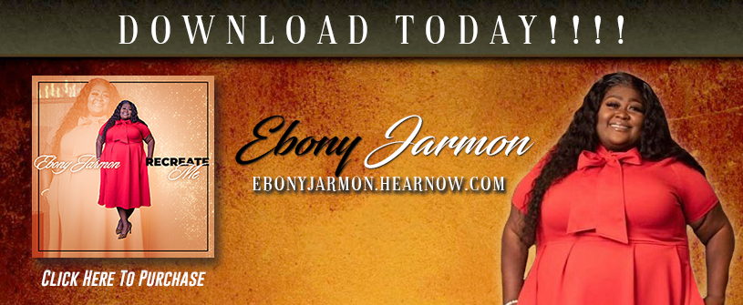 Ebony-LaShae-Jarmon-Banner