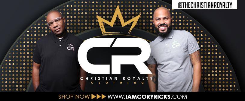 Christian-Royalty-ANR-Banner