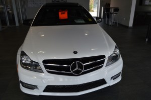 Bill Hood Premium Preowned Luxury Cars